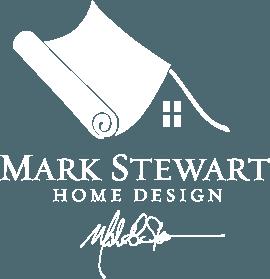 Mark Stewart Logo