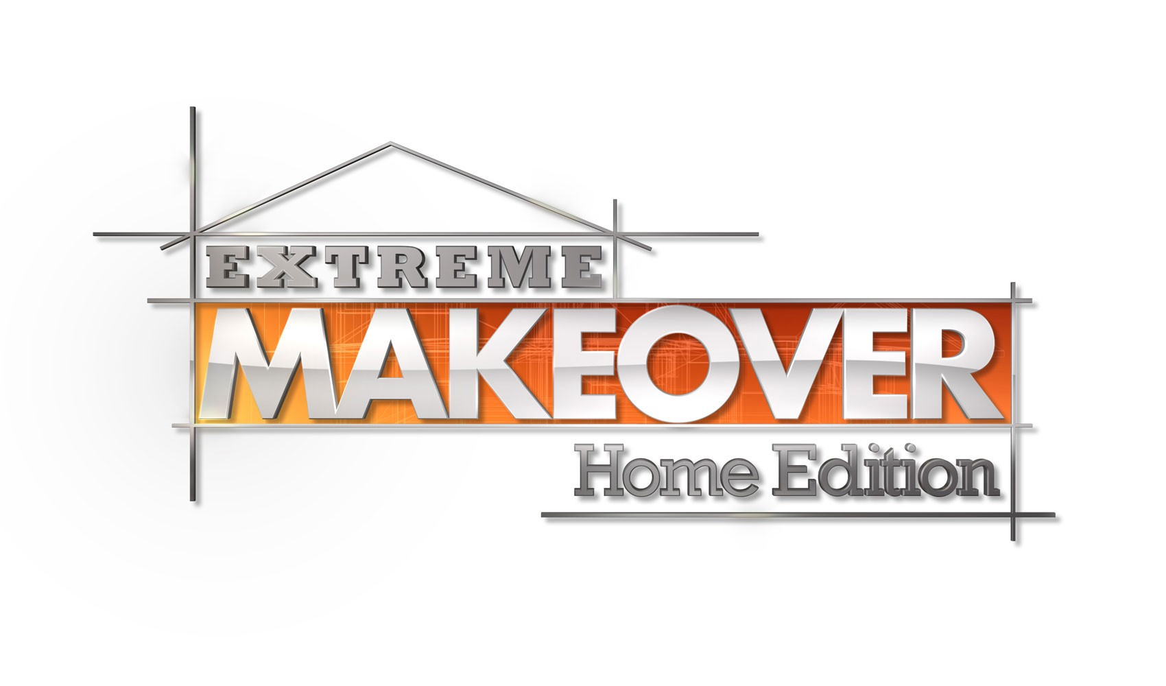 Mark Stewart Home Design Selected for ABC\'s Extreme Makeover: Home ...