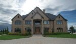 Wonderful Life House Plan