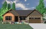 Sonja Family House Plan