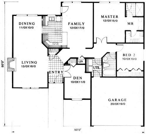 List also Modern Colonial House Plans moreover New House Inspirations For Transitional Living Toom furthermore Hwepl02754 in addition Redesign And Refurbishment. on transitional house design