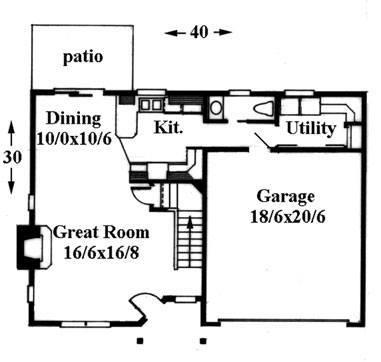 Luxury Master Bedroom furthermore 400 Sq Ft Floorplan likewise Woodbury Estates Floor Plans besides Aeef577042b2aa69 2 Bedroom House Simple Plan Small 2 Bedroom House Plans additionally 1152. on 4000 sq ft floor plan