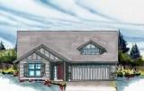 M-1730-GFH 1 House Plan
