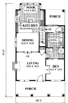 Circular Floor Plans furthermore Our New Place On The Foord in addition Draw House Extension Plans N in addition houseplanshq co in addition Kudals Home Design Plans Design Art And. on architects designs for homes