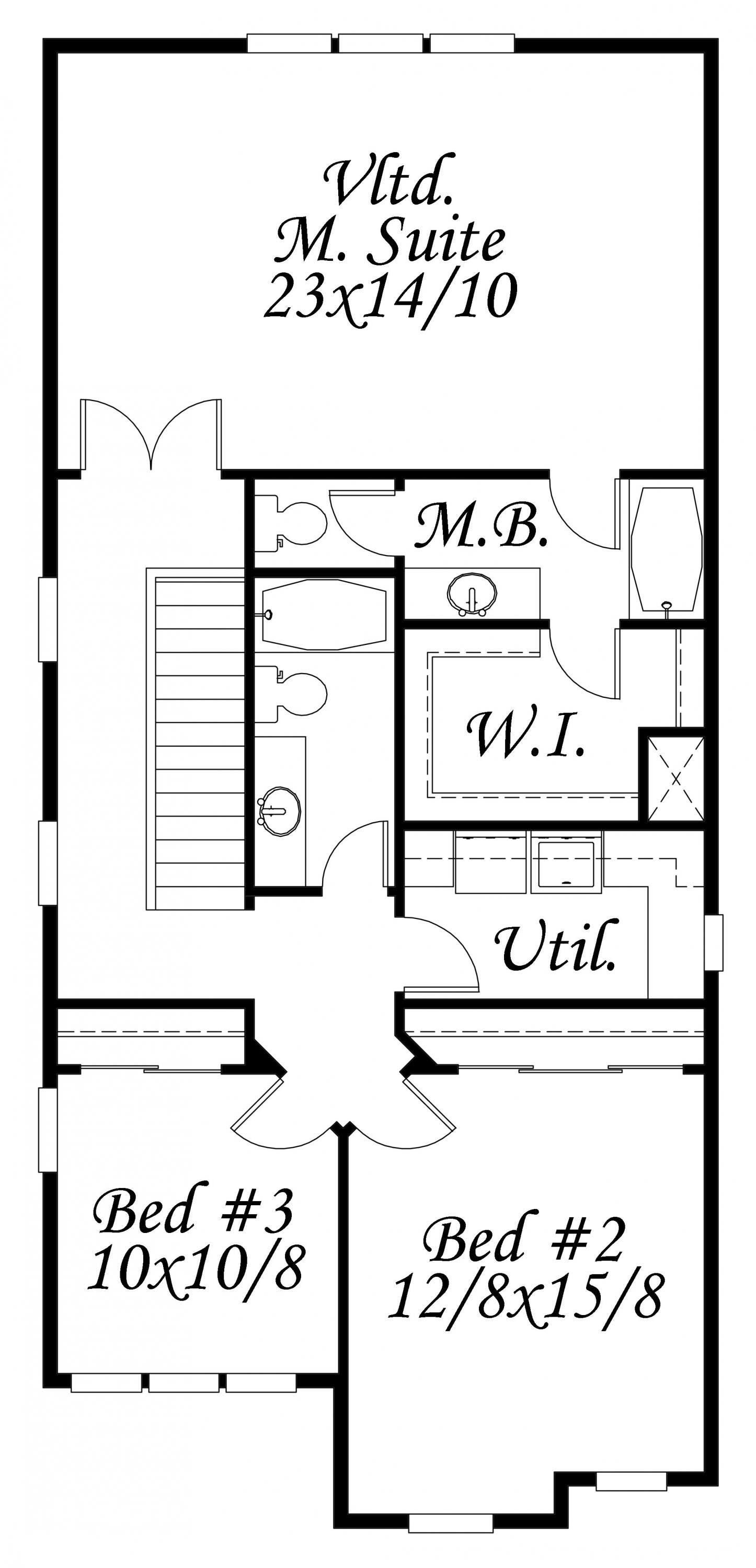 Ramble On on nature house plans, dreams house plans, family house plans, bridge house plans, friends house plans, fishing house plans, life house plans, dogs house plans, yoga house plans, funny house plans, basketball house plans, the pearl house plans, painting house plans, love house plans, personal house plans, art house plans, water house plans,