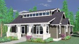 M-1914 1 House Plan