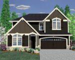 M-2000THM 1 House Plans