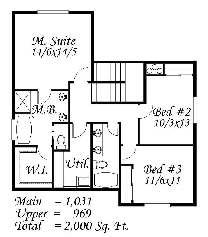 4500 Square Feet Tropical House On A Very Small Lot But: Black Stone House Plan