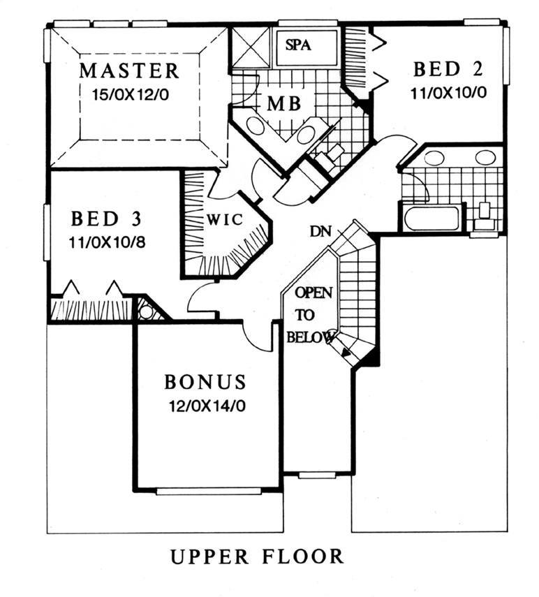 Patio Floor L additionally Very Narrow Unit Plans For Apartments Townhomes And Condos furthermore Thin House Plans likewise Modular Homes Plans Ranch furthermore 85 Cool Very Small House Plans. on extremely narrow house plans