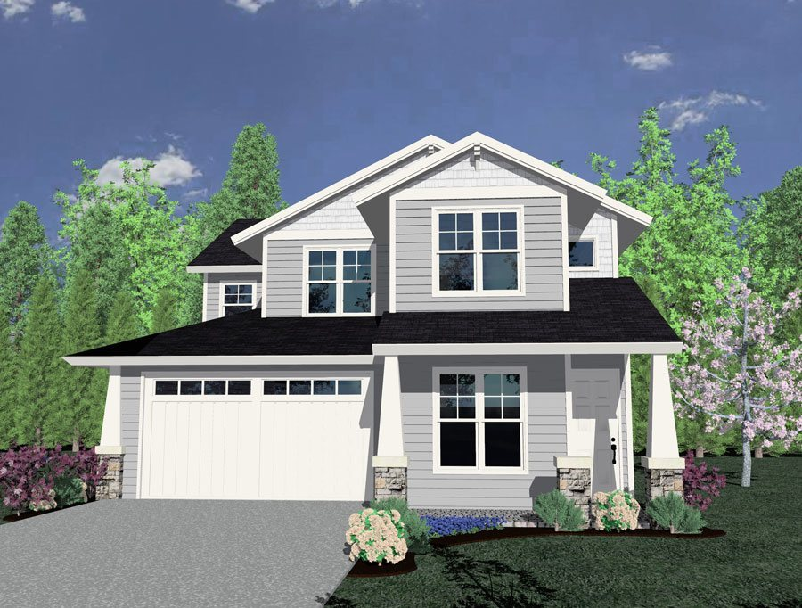 Sline Narrow Lot House Plans With Great View on mountain house plans with view, ranch house plans with view, open floor plans with view, contemporary house plans with view, hillside house plans with view, small house plans with view, craftsman house plans with view, 3 bedroom house plans with view,