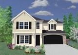 M-2302AM 1 House Plan