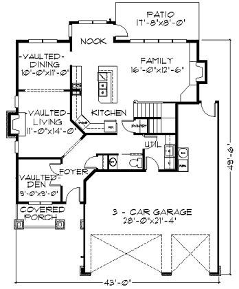 Birmingham also S1250E1a together with Renwil Keeley Metal Grey Wall Sculpture Renwil P3c7d36d6f83f6130fdba80ff635b29ec besides Garage Game Rooms additionally . on traditional family room