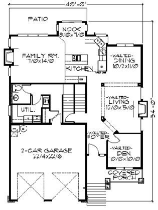 6000 Sq Ft Home Designs Get House Design Ideas