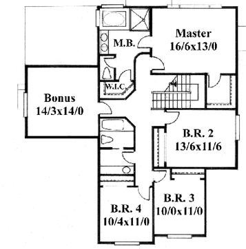 1 Bedroom 2 Bath House Plans The Best 2 Bedroom House Plans Ideas On 2 Bedroom Floor Plans Two Bedroom House And House Plans 2 Bedroom 1 Bath Mobile Home Floor Plans in addition Round House Plans as well 388365167846589823 in addition Bellagio Venice Model Available For Lease Back together with Plan For 35 Feet By 50 Feet Plot  Plot Size 195 Square Yards  Plan Code 1321. on luxury home plans architectural