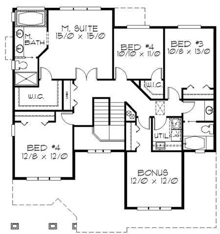 Hardie house plan country house plans for Hardiplank house plans