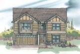 M-2840-Leg 1 House Plan