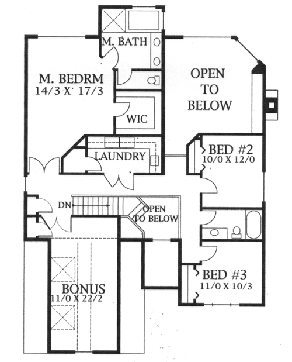 2400 series furthermore Homeplans besides 7 Bedroom Home Plans furthermore Ce48de3d0e407d8a Small Bungalow House Plans Designs Economical Small Cottage House Plans further 1650 Sq Ft House Plans. on 2400 square foot house plans