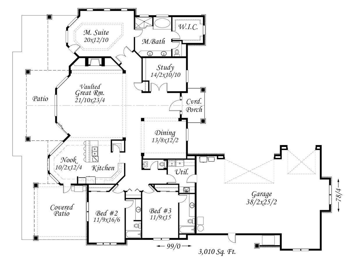 电路 电路图 电子 户型 户型图 平面图 原理图 1200_889