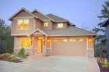 M-3015TH 5 House Plan
