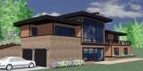 M-3113H 1 House Plan