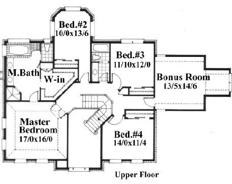 M 3120 in addition 182888434839416778 as well Plan For 30 Feet By 45 Feet Plot  Plot Size 150 Square Yards  Plan Code 1472 as well Family Home Plans 4000 Sq Ft likewise  on 9000 square feet house plans
