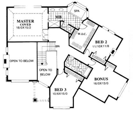 Not So Tinysmall House Plans moreover 142637513173775741 in addition House Plan Designs further Kitchen Counter together with Details. on luxury home plans architectural