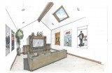 HomeTheater