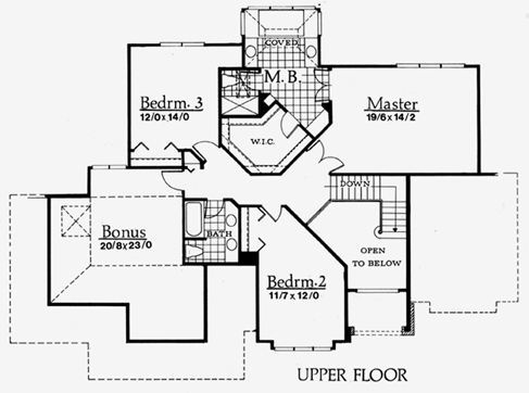 Highland Homes Plans additionally 479460 As Time Goes By as well River Crest Manor House Plan in addition Brewster 535 besides Jackson. on formal living room ceiling