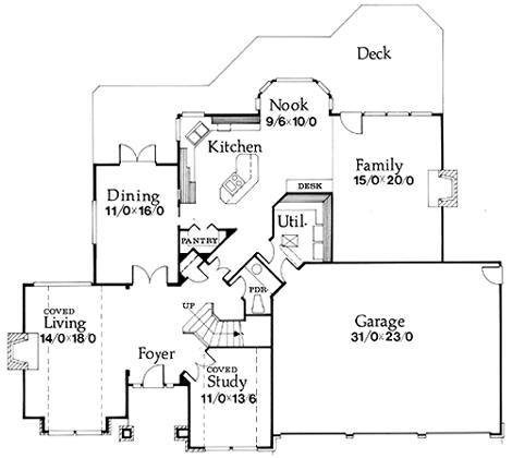 7da008bec6fccb9d Victorian House Plans With Secret Passageways Victorian House Plans With Wrap Around Porch furthermore Old Country Style Home Plans as well House Floor Plan Vector besides Dir Leisure Hobbies C ing Supplies C ing Mattress 34274 moreover Old Barn Drawing. on old country house plans