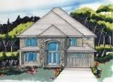 M-3500-DP 1 House Plan