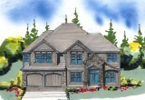 M-3828 1 House Plan