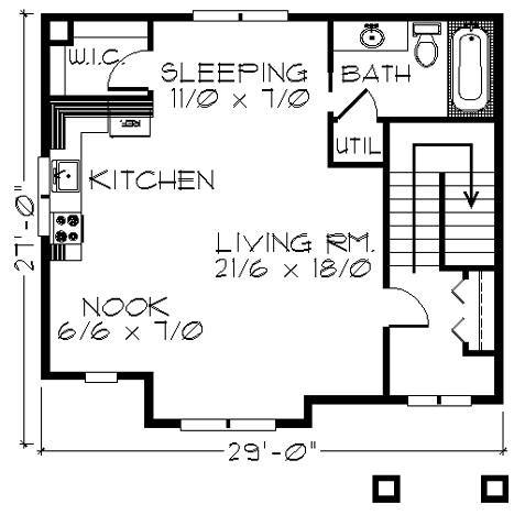 Msap2733cd further Any likewise Carter Lumber Home Floor Plans as well 7000 Square Feet Home Plans moreover M 3922. on 7000 square feet home plans