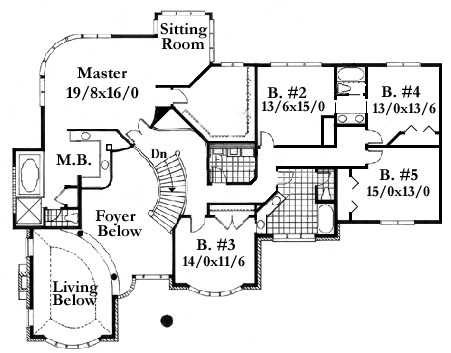 0151632aa69ad536 12000 Square Foot Homes 12000 Sq Ft House Plans together with 850 Sq Ft House Plans besides Ms 3276 besides 7000 Square Feet House Plans as well M4520. on 9000 square feet house plans