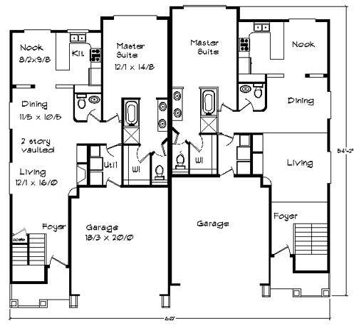 South hampton house plan hampton 39 s style house plans for Hamptons style floor plans
