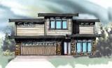 MM-2008 1 House Plan