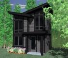 MM_502 1 House Plan