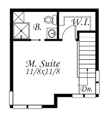 House Plan besides 20x40 House Plans In New England moreover 2 Story Home Plans 30x50 together with 1500 Square Feet House Plans 2 Floors further Small And Prefab Houses. on 30 x 36 floor plans