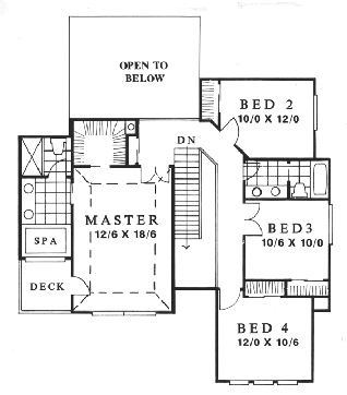 3908sinova likewise M 2940 together with M 3789 moreover M 1804 further M 2421a. on 7000 square feet home plans