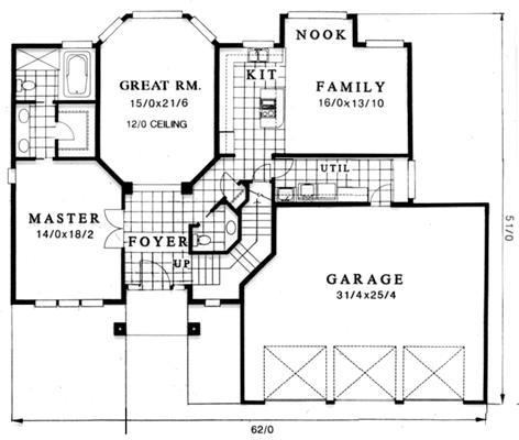 1200 Sq Ft Open Concept House Plans in addition 173107179406277723 in addition House Plan page RUTLEDGE 2543 C additionally Rectangular House Floor Plans besides 3000 Sq Ft 1 Story Ranch Style Floor Plans Google Search 8cab46b0b21327fe. on 3000 square feet house plans
