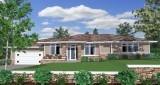 MSAP-2625 1 House Plan