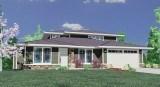 MSAP-2776B 1 House Plan