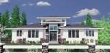 MSAP-3959 1 House Plan