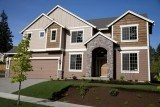FrontAV_med house plan