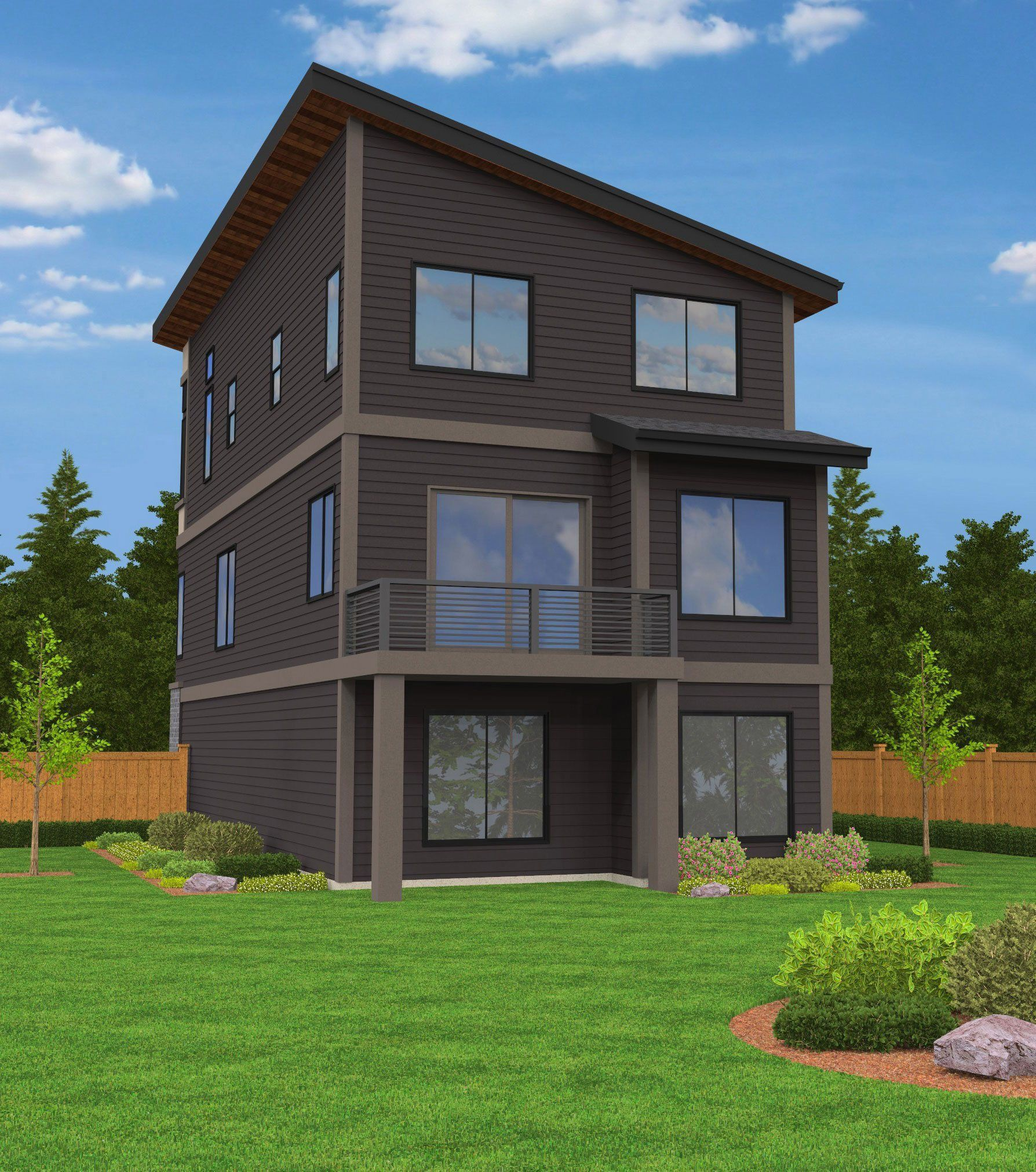 Exciting madison house plan contemporary best idea home for Madison home builders house plans