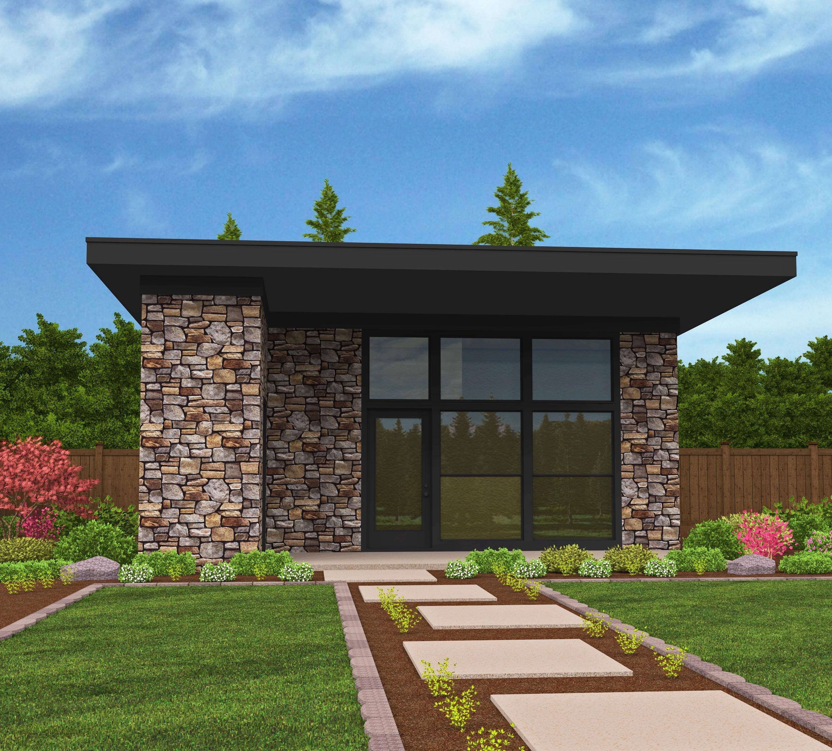 Ordinaire Mark Stewart Home Design