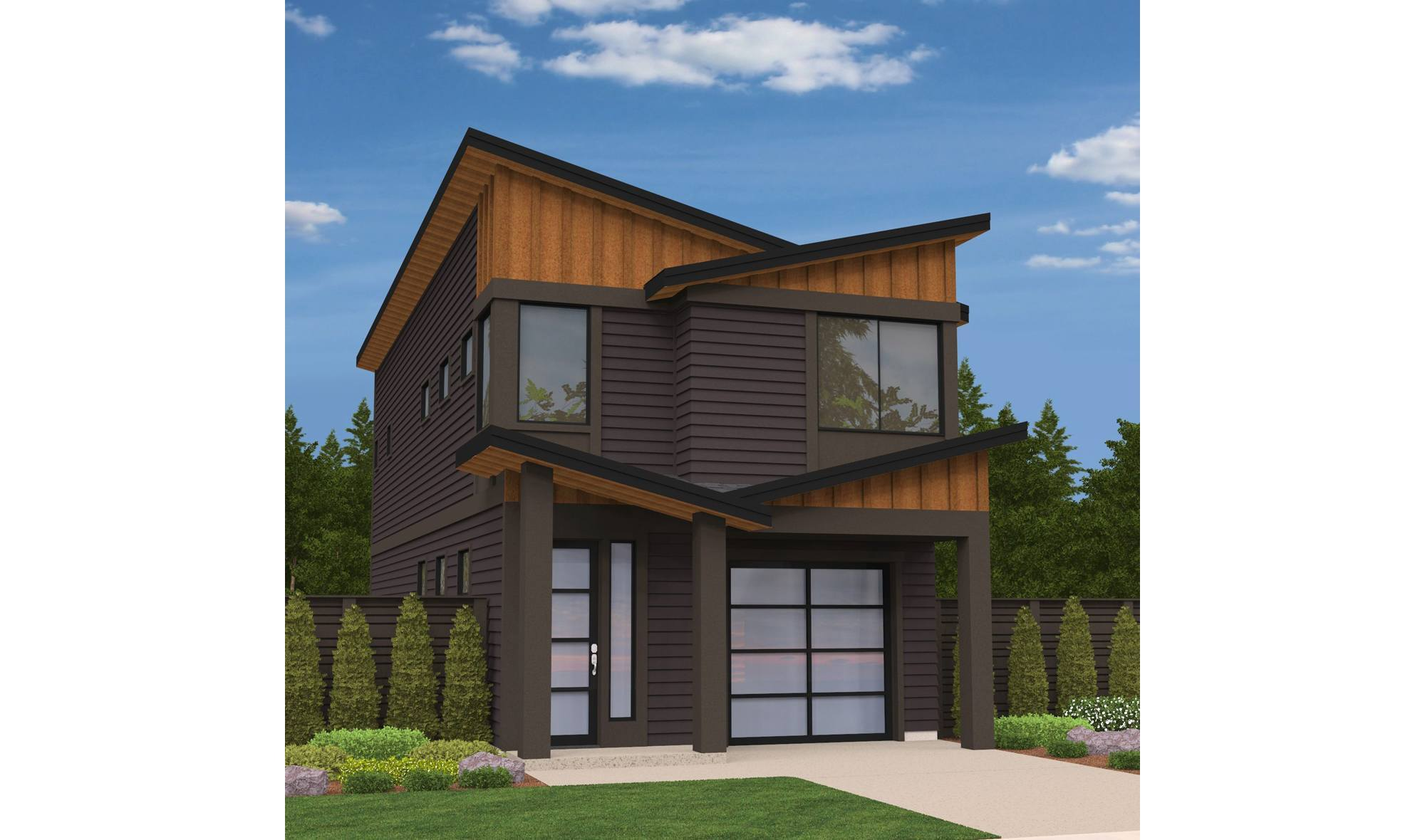 Small House Plans   Modern Small Home Designs & Floor Plans on miami area house plans, miami style decorating, miami style bathroom, miami style homes, miami style bedroom, miami style furniture,