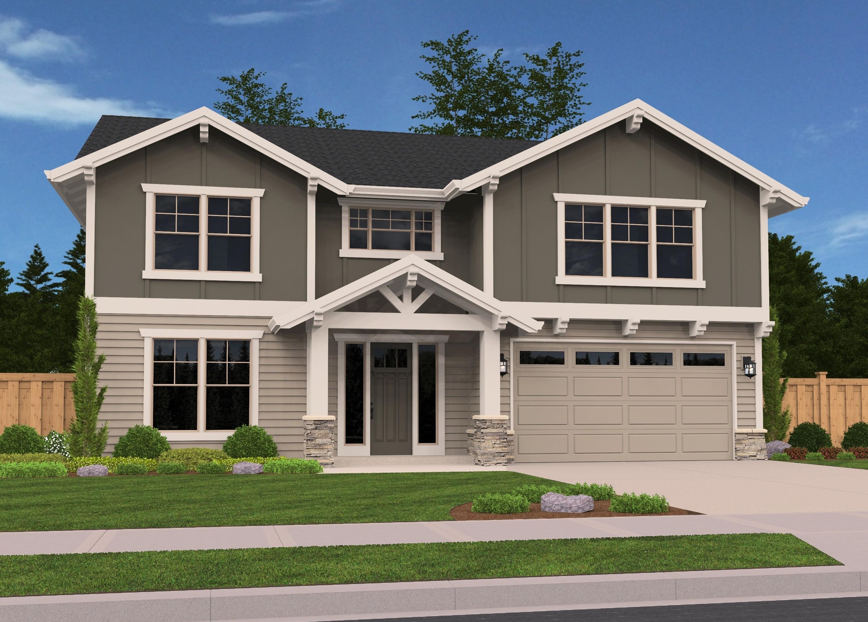 Grayhawk House Plan Shop Custom House Plans Online Here