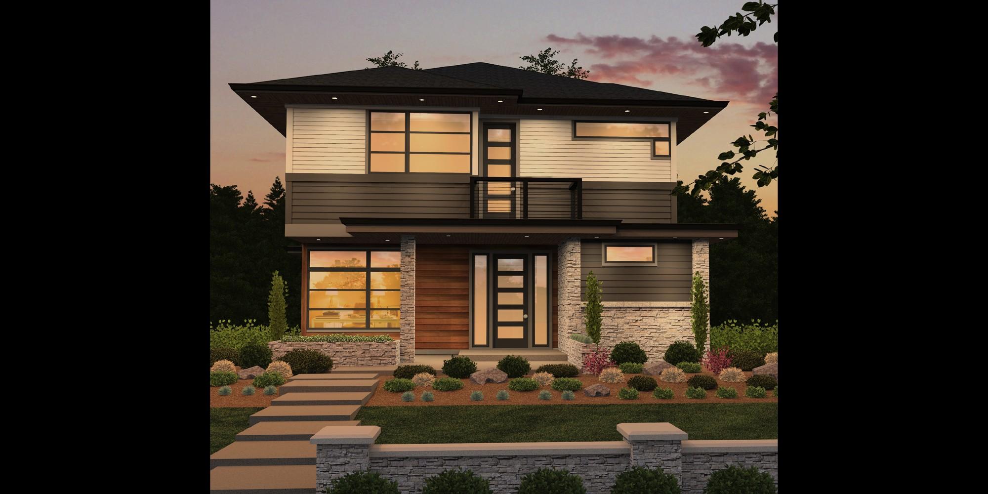 House Plans | Modern Home Floor Plans U0026 Unique Farmhouse Designs