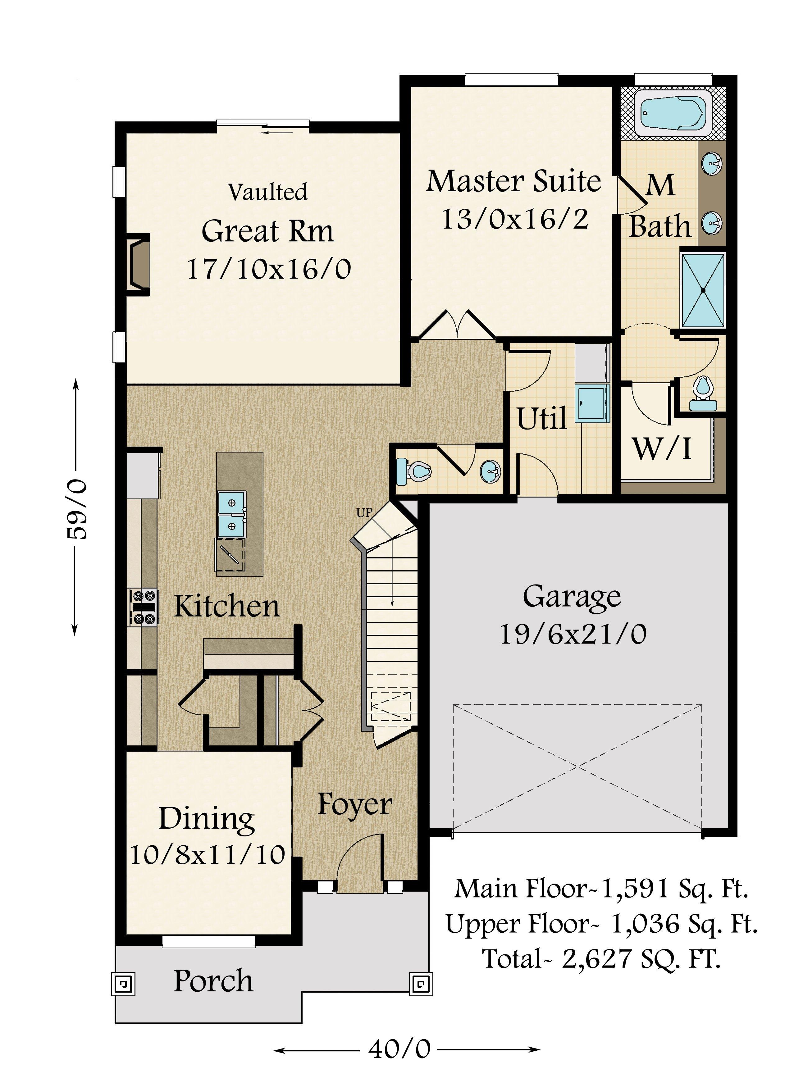 glenview 8 mark stewart home design