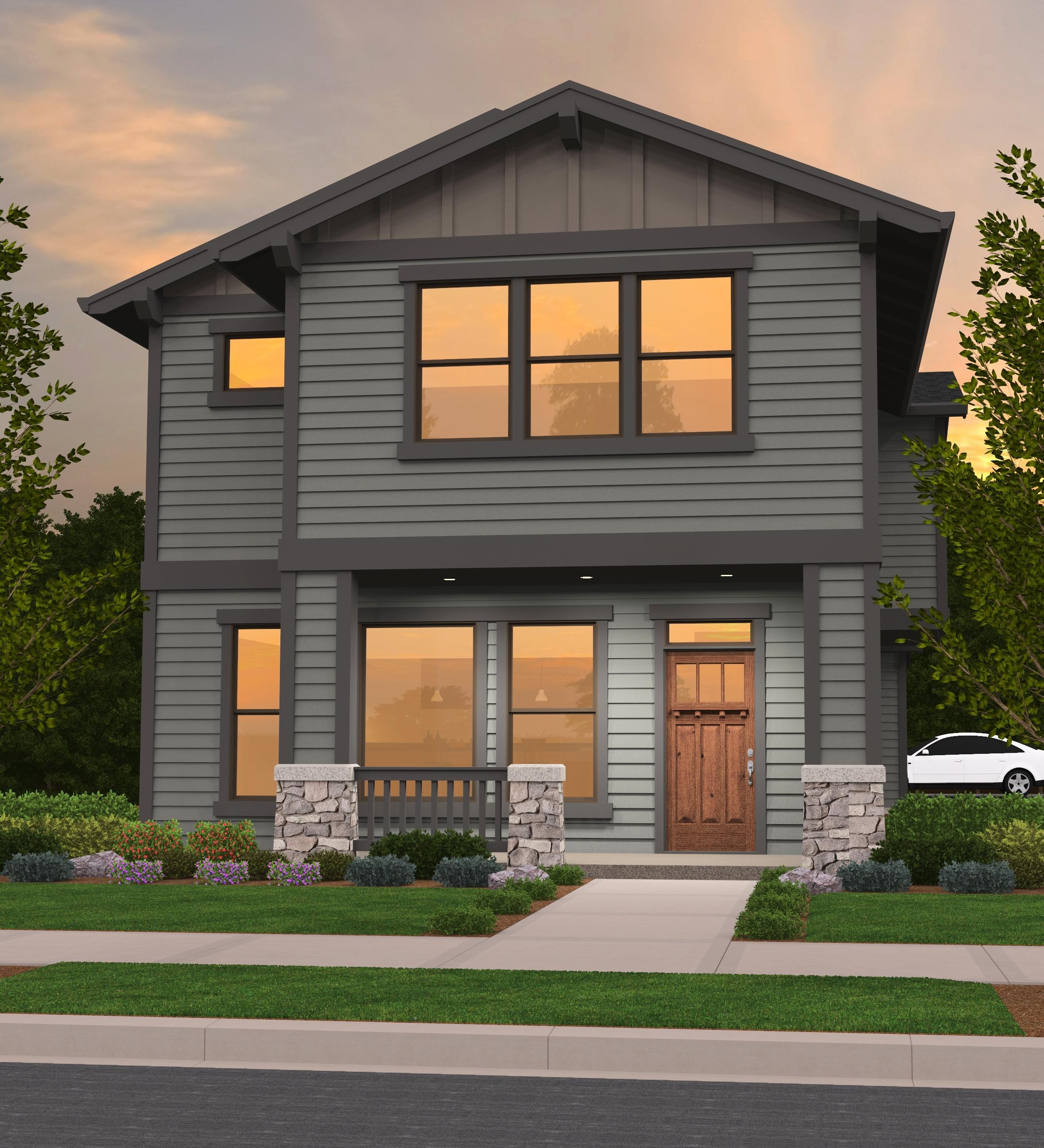 Wondrous Cottage House Plans Cottage Home Designs Floor Plans Download Free Architecture Designs Embacsunscenecom